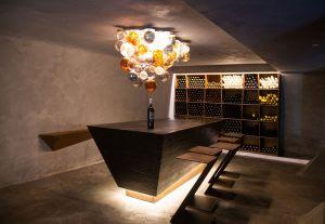 Ottella winery